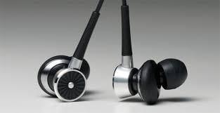 Phiaton 210 Bluetooth Headphones Review - G Style Magazine stock