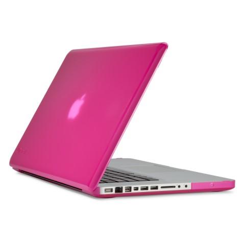 speck-smartshell-for-macbookpro15-hotlips