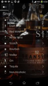 Preo App Shots (4)