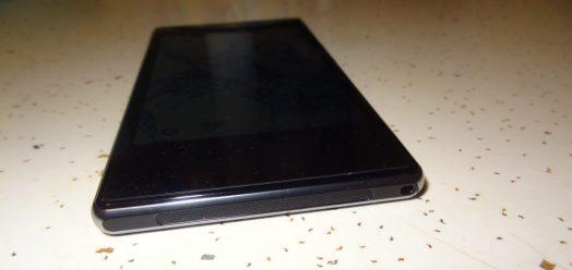 Sony Xperia Z1S (4)