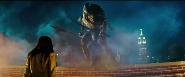 Teenage-Mutant-Ninja-Turtles-2014-Movie-leonardo