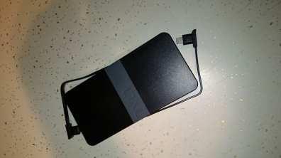 Tylt Energi 5k+ Battery Pack (2)