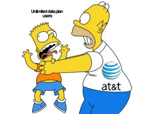 att-throttles-unlimited-data-plans-2