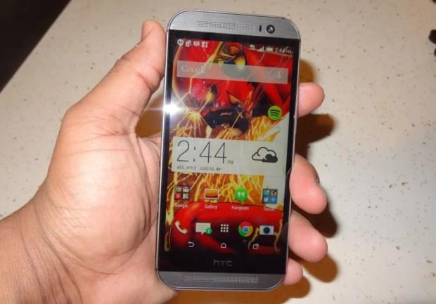 HTC One M8 (15)