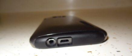 Incipio DualPro Shine Case (5)
