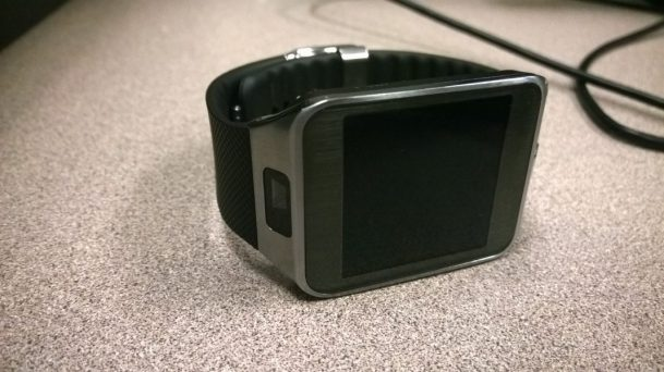 Samsung Gear 2 (1)