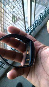 Samsung Gear Fit (8)