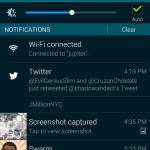 Screenshot_2014-05-22-16-35-59