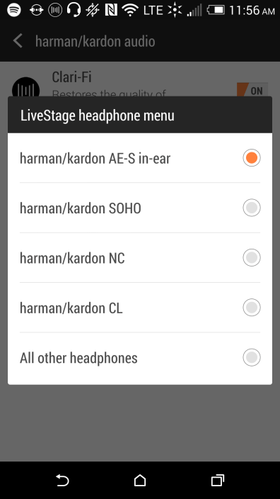 HTC One M8 Harman Kardon Screenshots (2)