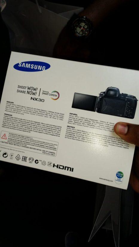 Samsung DITCHtheDSLR (12)
