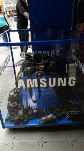 Samsung DITCHtheDSLR (24)