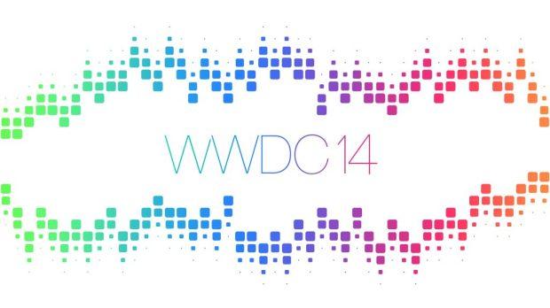 WWDC 2014 2