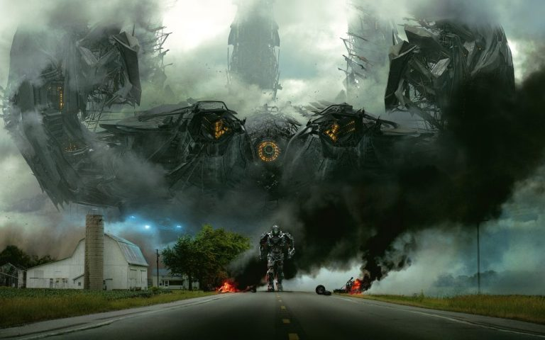 lockdown_in_transformers_4_age_of_extinction-wide