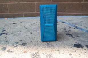 Logitech X300 Wireless Speaker 5