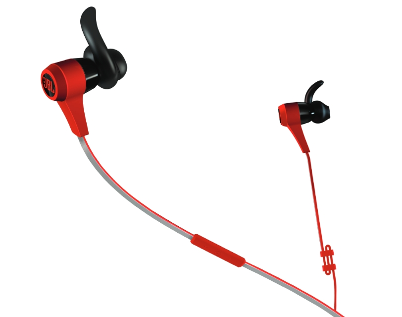 JBL Synchros Reflect Headphones Review - G Style Magazine