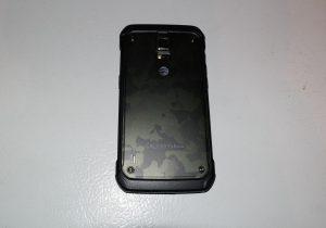 Samsung Galaxy S5 Active 2