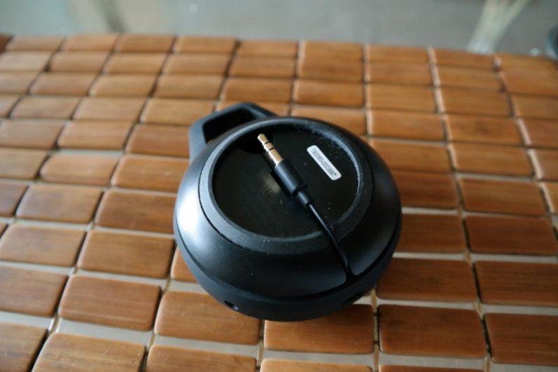 JBL-Clip-Wireless-Speaker-6