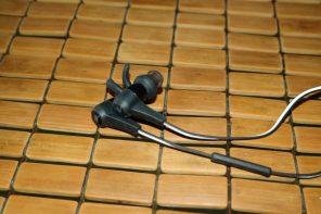 JBL-Synchros-Reflect-BT-Headphones-7