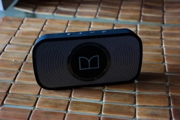 Monster-SuperStar-Speaker-1