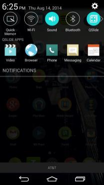 Screenshot_2014-08-14-18-25-33