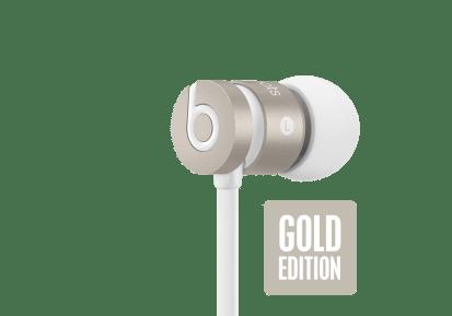 inear-urbeats-standard-gold-badge-2-O