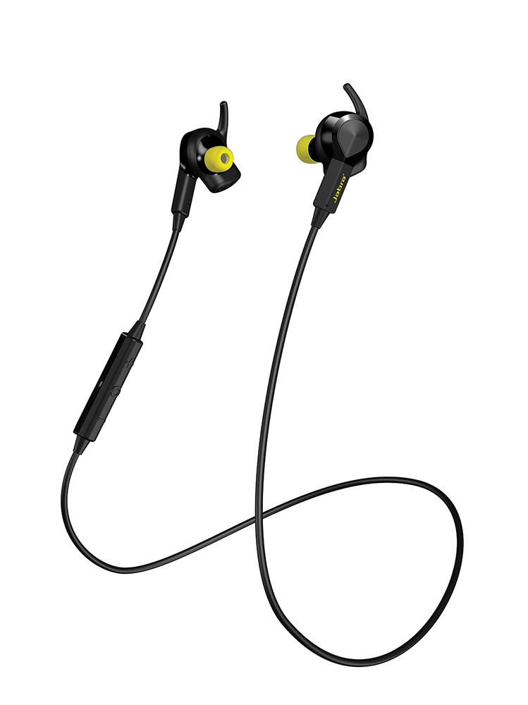 Jabra SPORT Pulse Wireless (3)