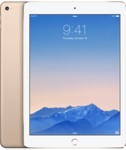 Apple-ipad-air-2-tj-jordan-g-style-magazine-holiday-gift-guide-2014