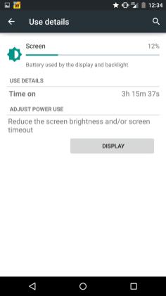 Nexus 6 Screenshots (5)