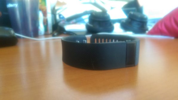 FitbitCharge-4