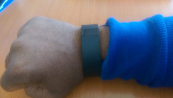 FitbitCharge-6