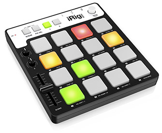 iRig-Pads-Review-Malcolm-Batten-G Style-Magazne-3