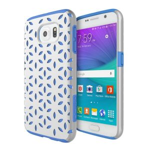 Incipio Samsung Galaxy S6 case