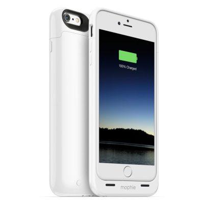 Mophie Juice Pack Air iPhone 6