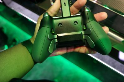 Xbox-One-Elite-Controller
