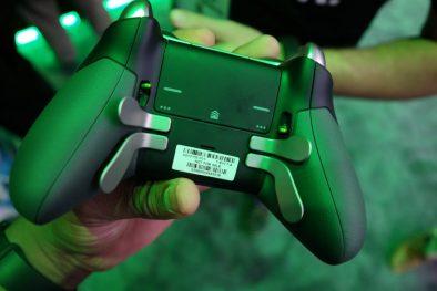 Xbox-One-Elite-Controller 5