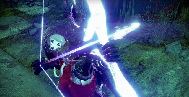 destiny_the_taken_king_hunter_subclass1
