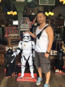 SamStormTrooper