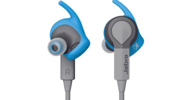 jabra-sport-coach-wireless-earbud-review-malcolm-batten-g-style-magazine