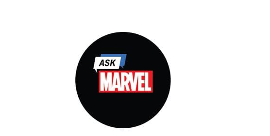AskMarvel