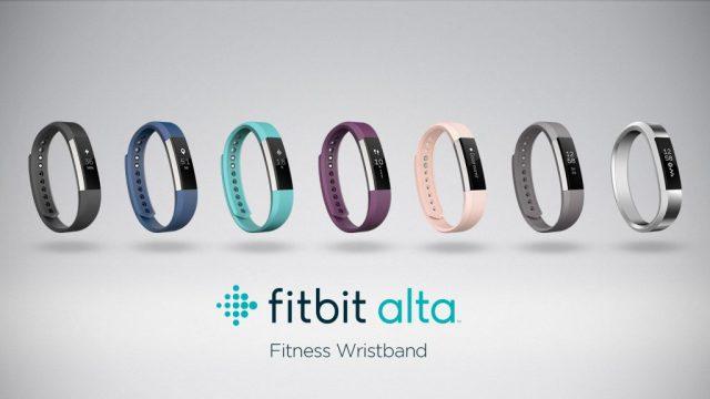 Fitbit-Alta-Lineup