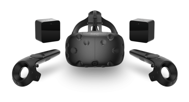 HTC-Vive-VTwo-Family-Dynamic