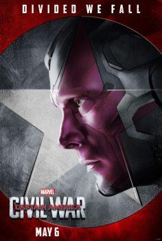 CAP_Character_1Sht_Vision_v2_lg