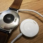 Huawei Watch Cradle Charger (4)