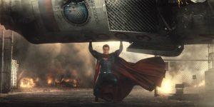 Superman-Batman-Missile-Strength-300-easteregg