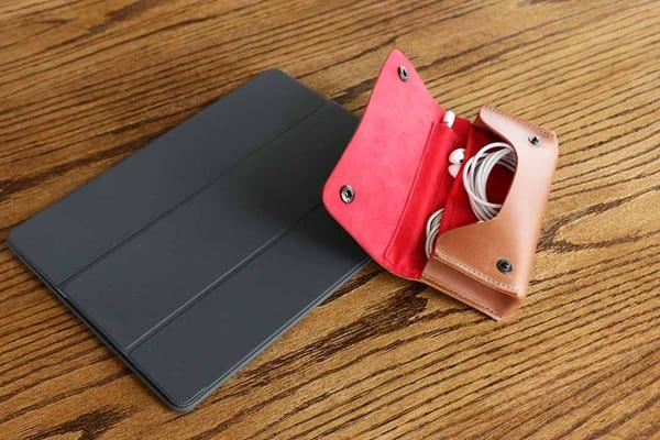 iPad-Gear-Case-lifestyle2_grande