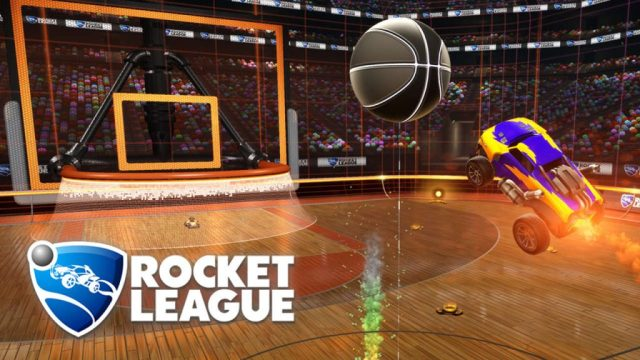 3051070-trailer_rocketleague_hoops_20160420
