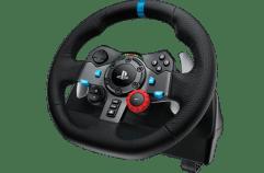 g29-racing-wheel_02