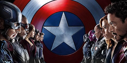 Civil_War_Textless_Banner_sml