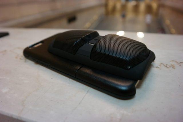 polarpro-beatpulsar-speaker-otterbox-3