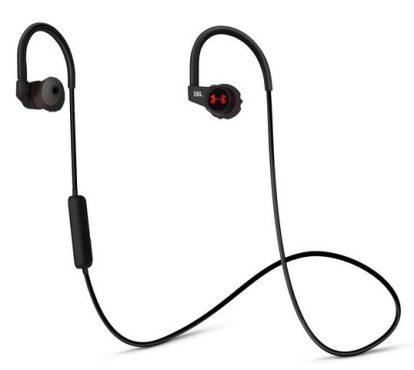 health-and-fitness-gift-guide-under-armour-x-jbl-ua-heart-rate-headphones-wireless-headphones-analie-cruz